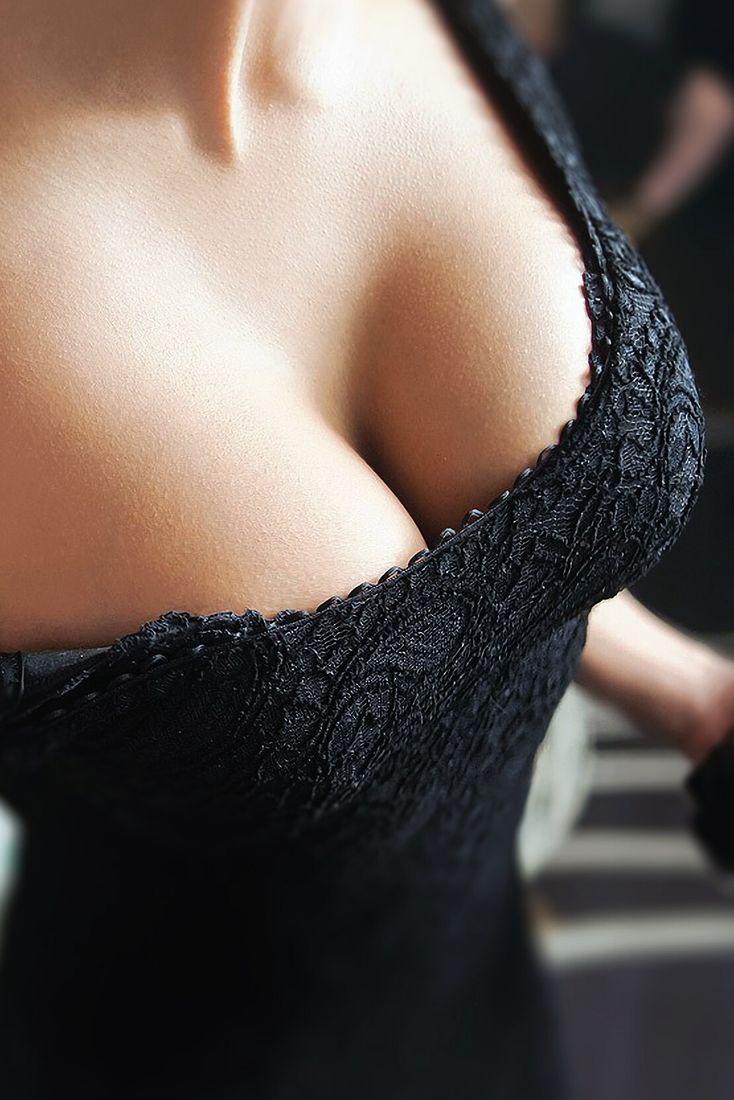 У жены обвисла грудь 12 фотография