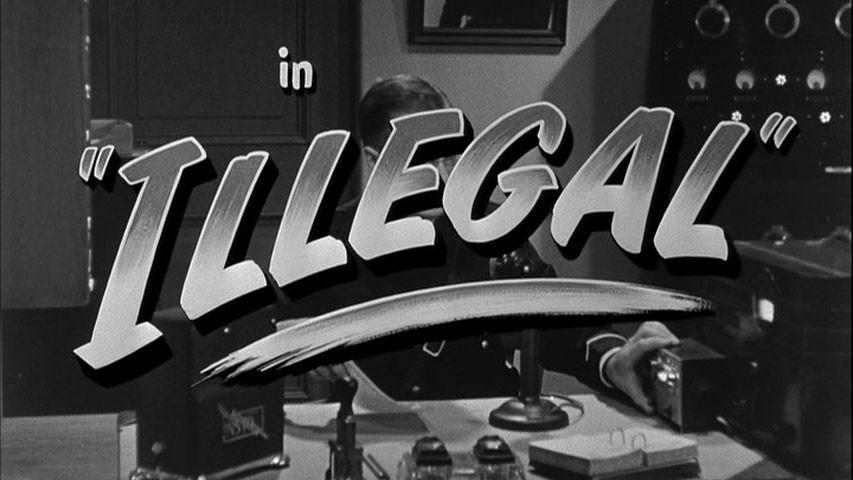 illegal1955dvd.jpg 853×480 pixels