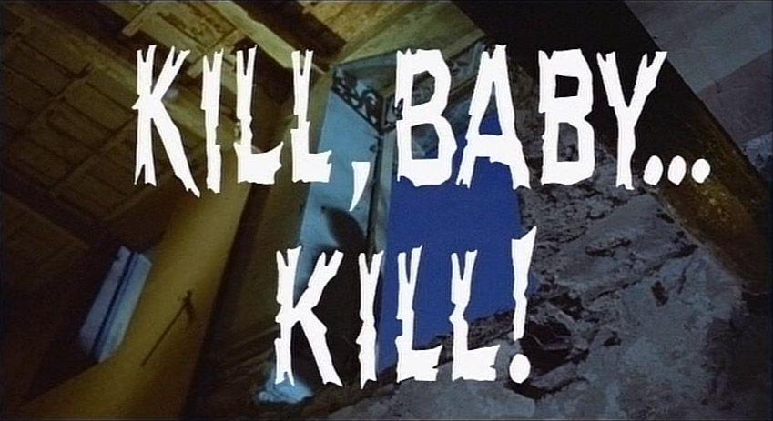 killbabykill1966dvdr.jpg 849×463 pixels