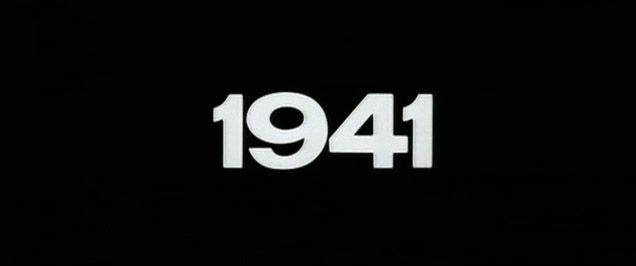 19411979dvdr.jpg 636×266 pixels