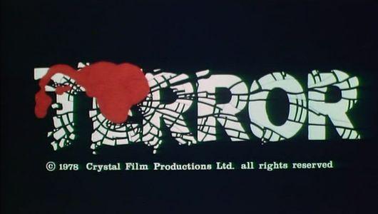 terror1978dvd3.jpg 841×476 pixels