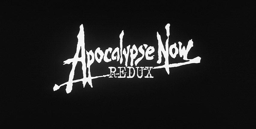 apocalypsenowredux1979dvd.jpg 853×430 pixels