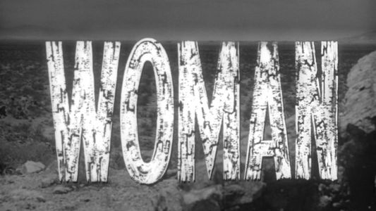 attackofthe50footwoman1958dvd.jpg 853×480 pixels