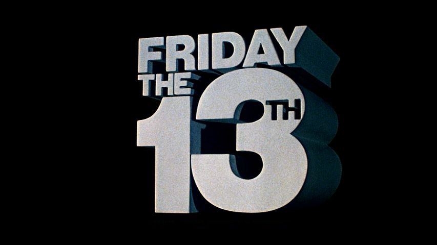 fridaythe13th1980dvd.jpg 853×480 pixels