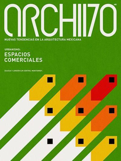 Flickr Photo Download: Archivo 17 Poster