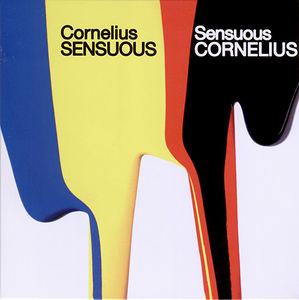 cornelius-sensuous.jpg 500×502 pixels