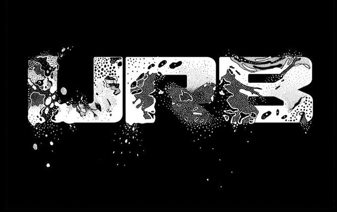 o_spaceknuckle_urb2.jpg 680×428 pixels