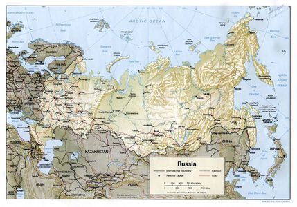 russia_rel94.jpg 1460×1020 pixels