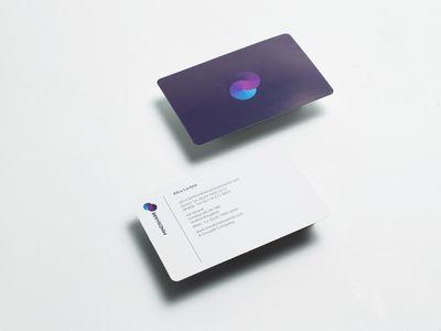 Moving Brands   Mindshare - Expression