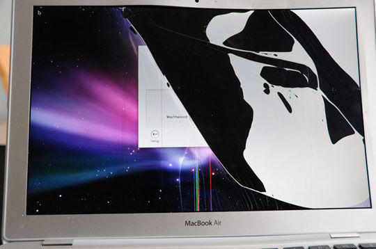 macbook_air_crash_04.jpg 540×358 pixels