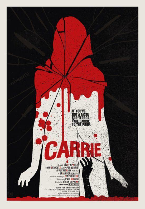 CARRIE+POSTERfnl.jpg (image)