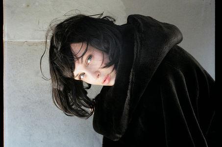 marie-michèle b