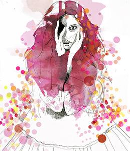 nataliagrosner.com