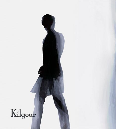 Kilgour_in_column_ad.jpg 468×520 pixels