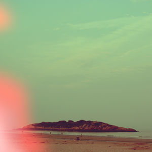 Flickr Photo Download: Good Harbor Beach in Gloucester, MA