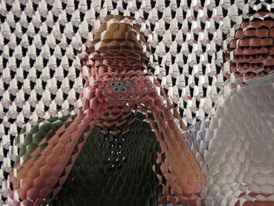 mirrors.jpg 600×450 pixels