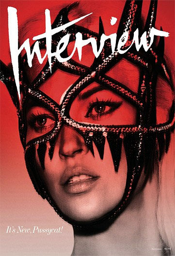 katemoss_interviewsep08cover.jpg 361×526 pixels