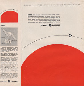 Flickr Photo Download: General Electric Ad