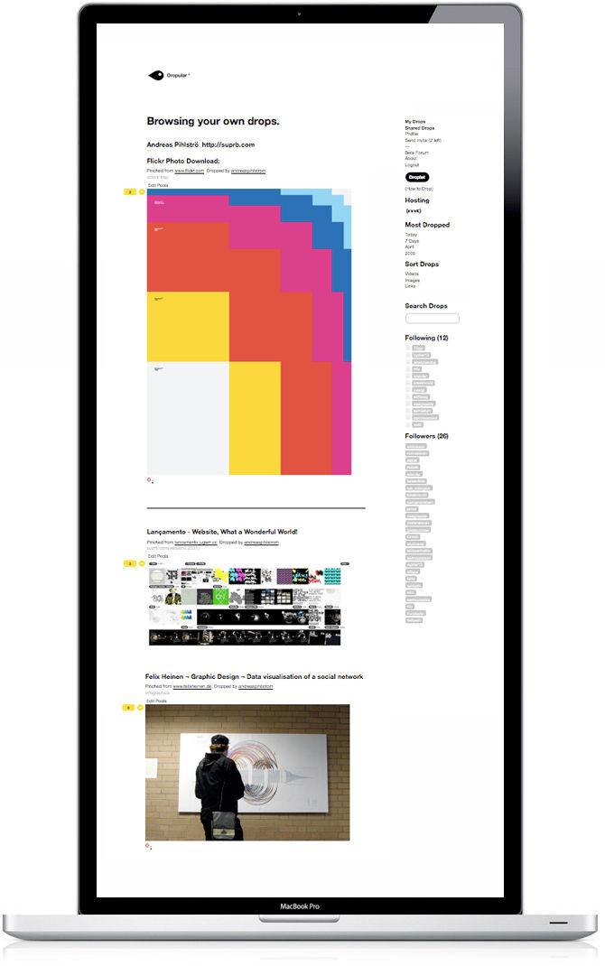 big-dropular_big.jpg 670×1070 pixels