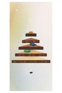 tree1.jpg 500×1000 pixels