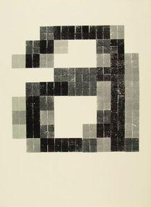 24-letter-press140.jpg 363×500 pixels