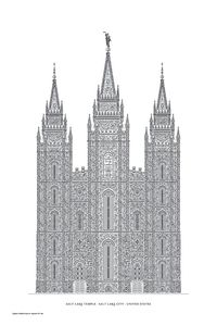 temple-full-final.png 550×825 pixels