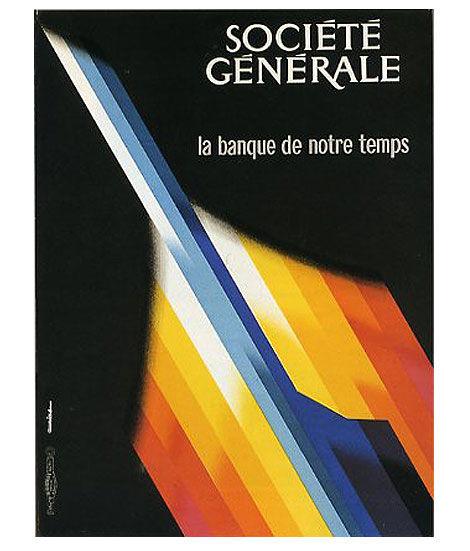 auriac-book-924.jpg 470×551 pixels