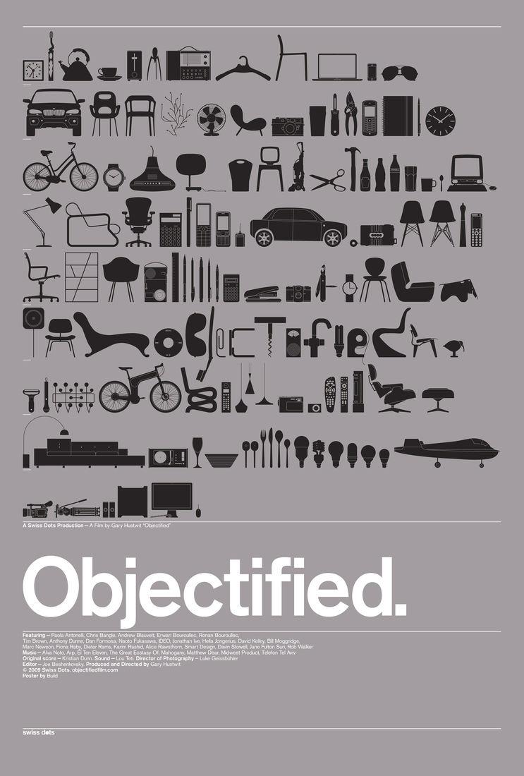 21-objectified.jpg 2025×3000 pixels