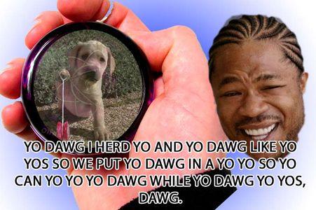yo-dawg-yo-yos.jpg 800×532 pixels