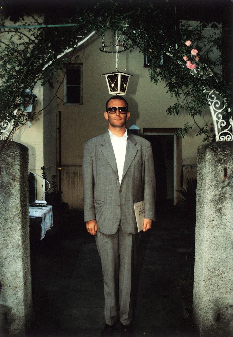 Martin Kippenberger.jpg (JPEG Image, 1181x1704 pixels)
