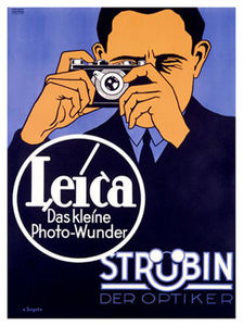 0000-3338-6leica-range-finder-camera-posters.jpg 336×450 pixels