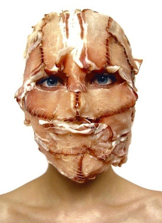 2244419-barbora-balkova-masky.jpg 530×728 pixels