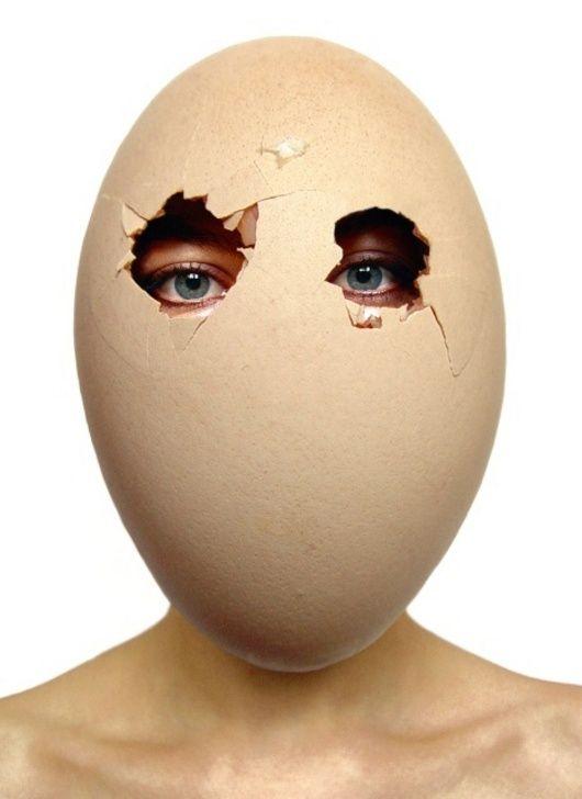 2244405-barbora-balkova-masky.jpg 530×728 pixels