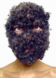 2244253-barbora-balkova-masky.jpg 530×728 pixels