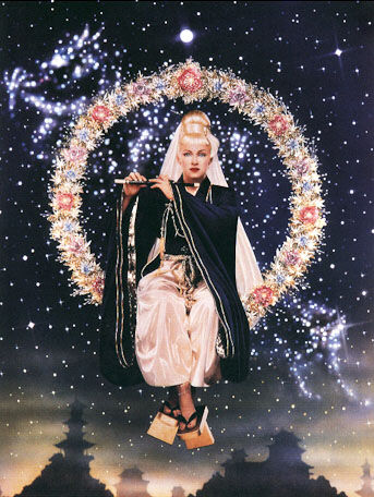 Pierre_et_Gilles_Madonna_Legend_1995.jpg 343×456 pixels