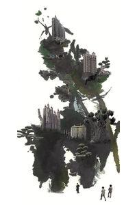 1227760489_4.jpg 210×420 pixels