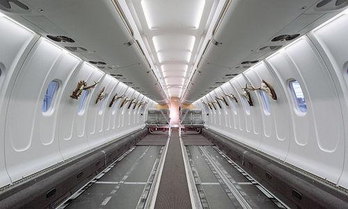 JC01_Lufthansa.jpg 709×425 pixels