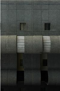 kushambi1_web.jpg (JPEG Image, 319x480 pixels)