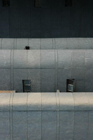 kushambi2_web.jpg (JPEG Image, 319x480 pixels)