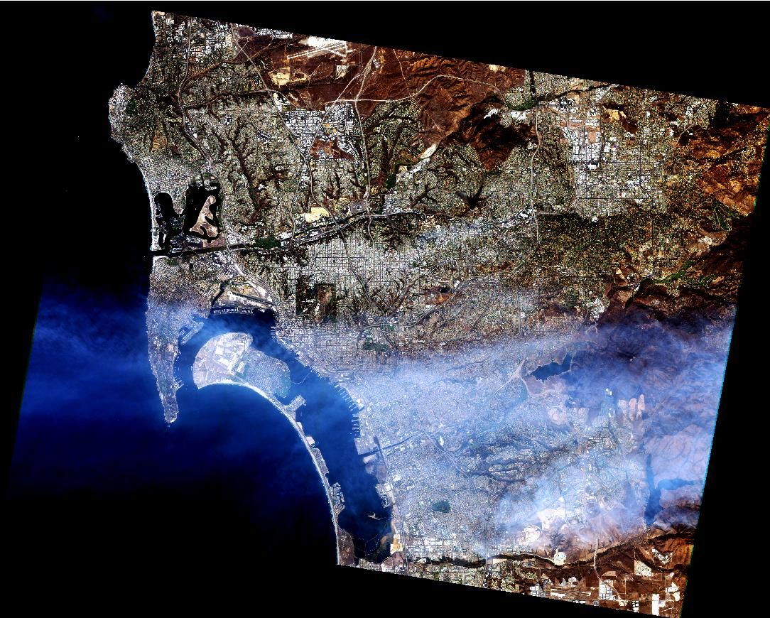 FORMOSAT-2-SanDiegoRegion.jpg (JPEG Image, 1084x870 pixels)