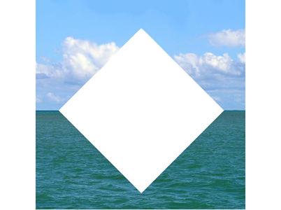 ocean.jpg (JPEG Image, 600x448 pixels)