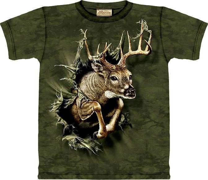 deertshirt.jpg 672×582 pixels
