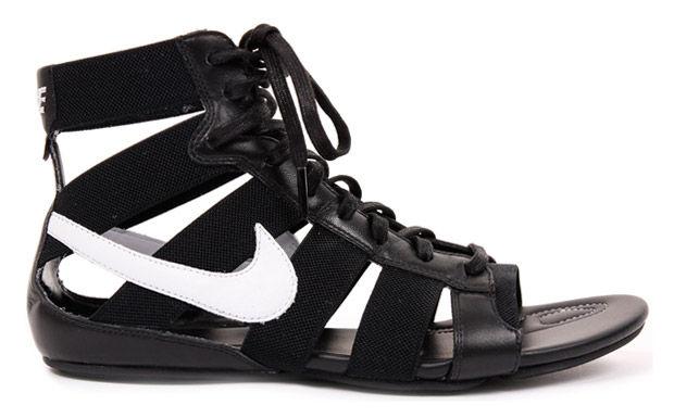 Nike Womens Gladiator Mid | Hypebeast