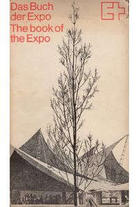 Das-Buch-Der-Expo.jpg (image)