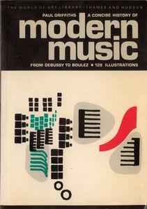 Modern-Music.jpg (image)