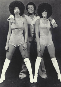 Flickr Photo Download: Funk