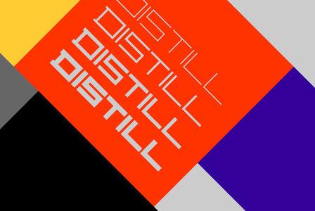 YouWorkForThem  | Sans Serif | Distill