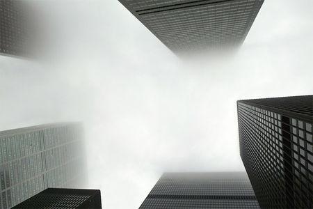 cloudscape.jpg 640×427 pixels