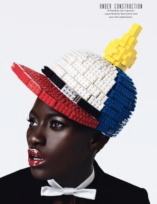 chapeau11.jpg 547×709 pixels