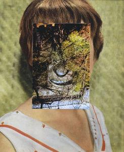 js-mask-II-00021_.jpg 392×480 pixels